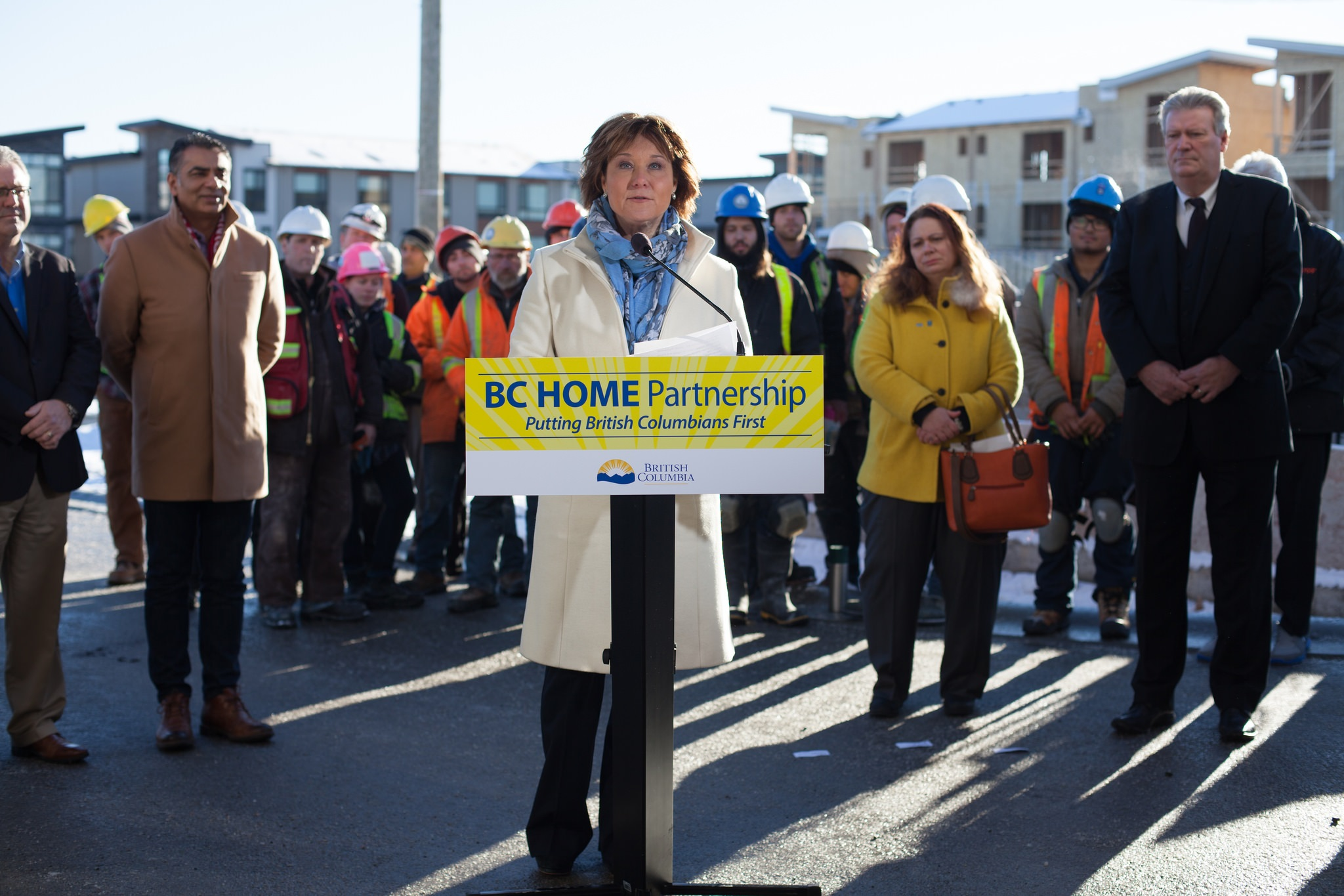 Christy-Clark-Home-Partnership.jpg