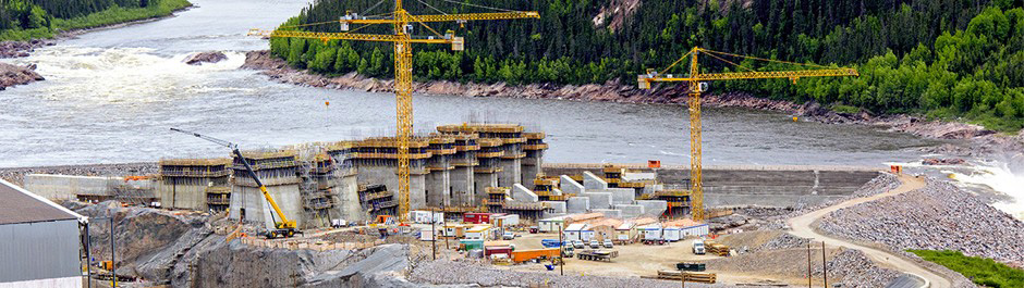 851px version of MuskratFallsHydroConstruction.jpg