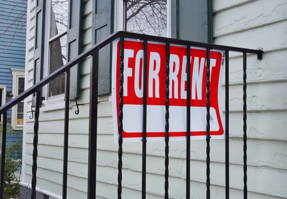 BC Landlords Group Wants Members to 'Rent It Right' | The Tyee