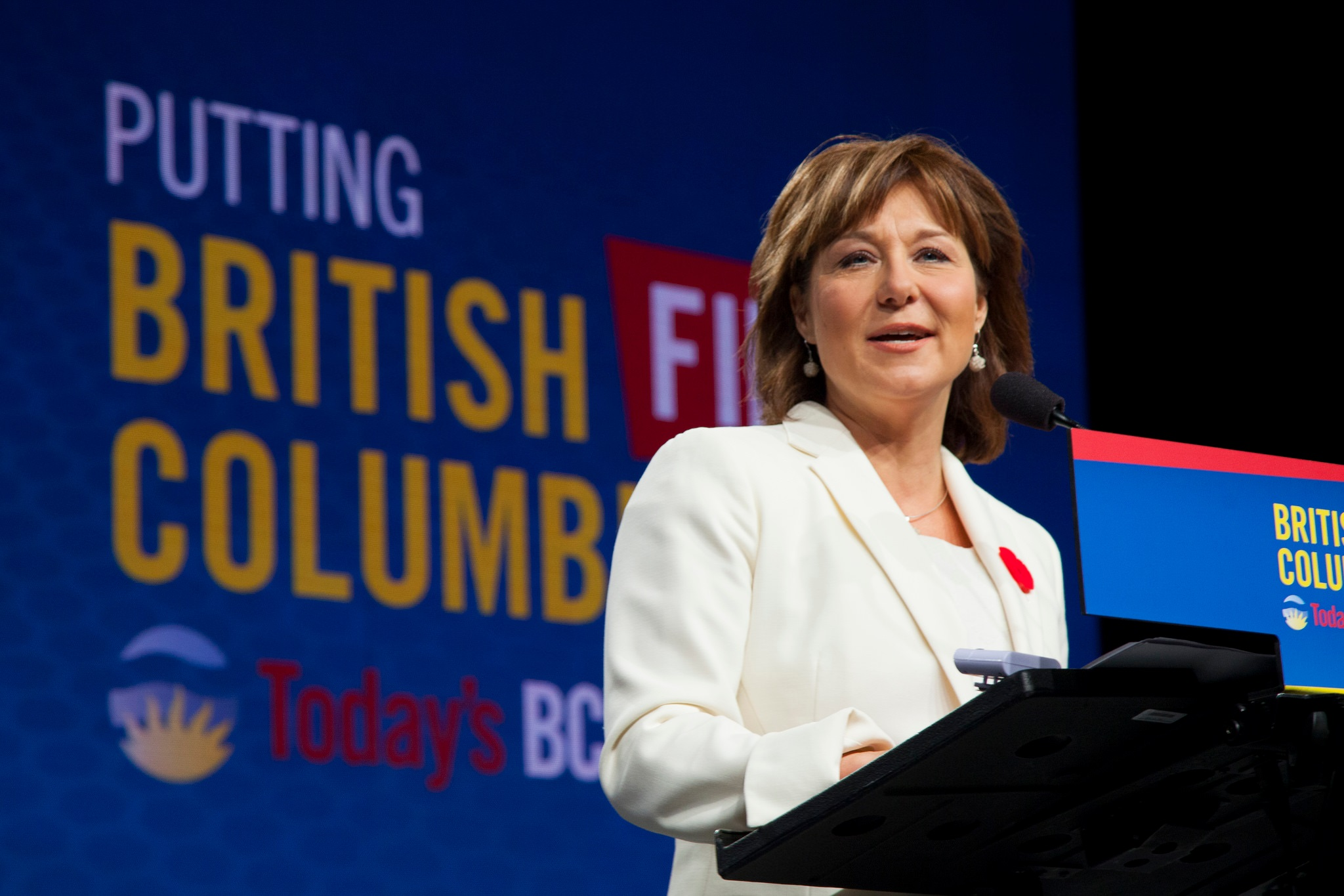 Christy-Clark-White-Blazer.jpg