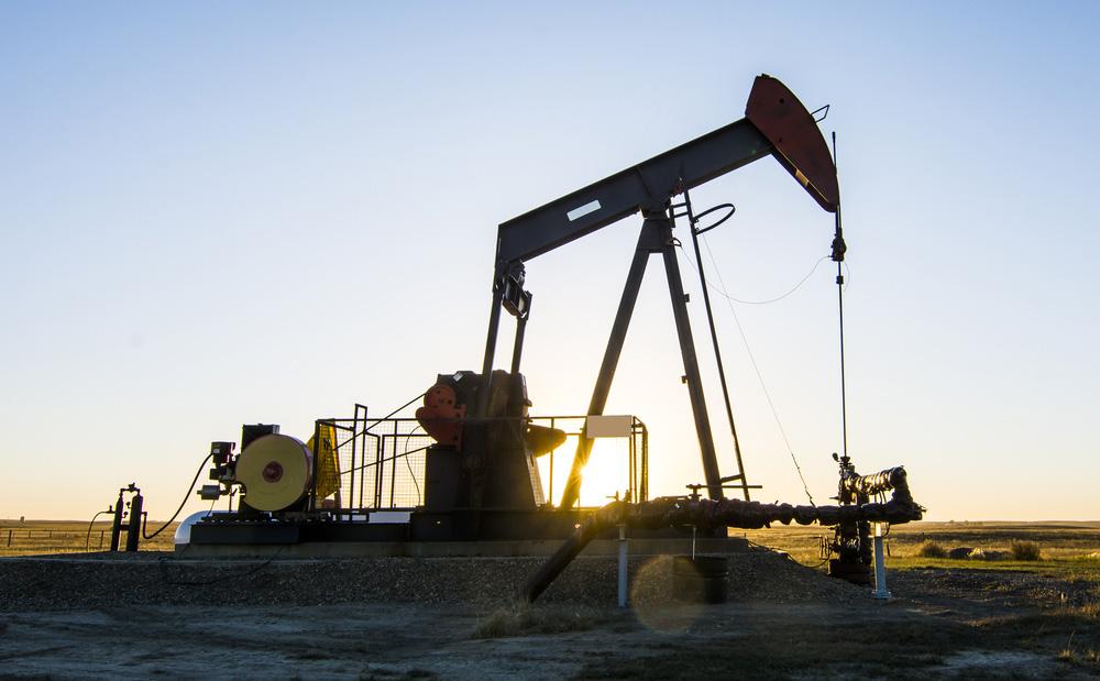 Alberta's Growing $30-Billion Liability: Inactive Wells | The Tyee
