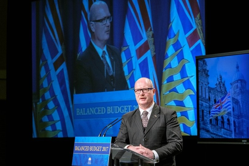 Province to slash, then eliminate MSP premiums