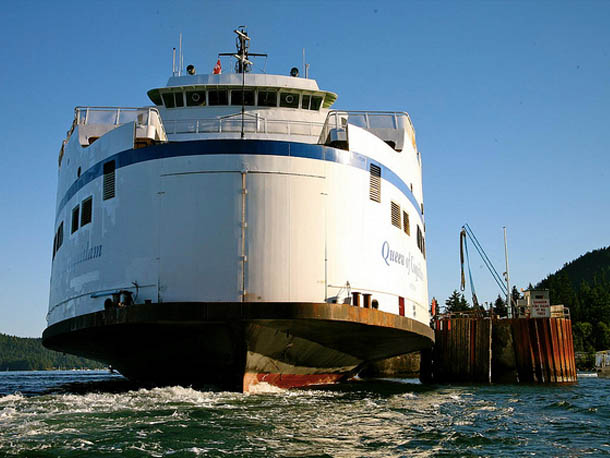 582px version of BC-Ferry-Queen-3.jpg