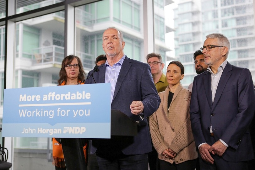 Horgan-West-end.jpg