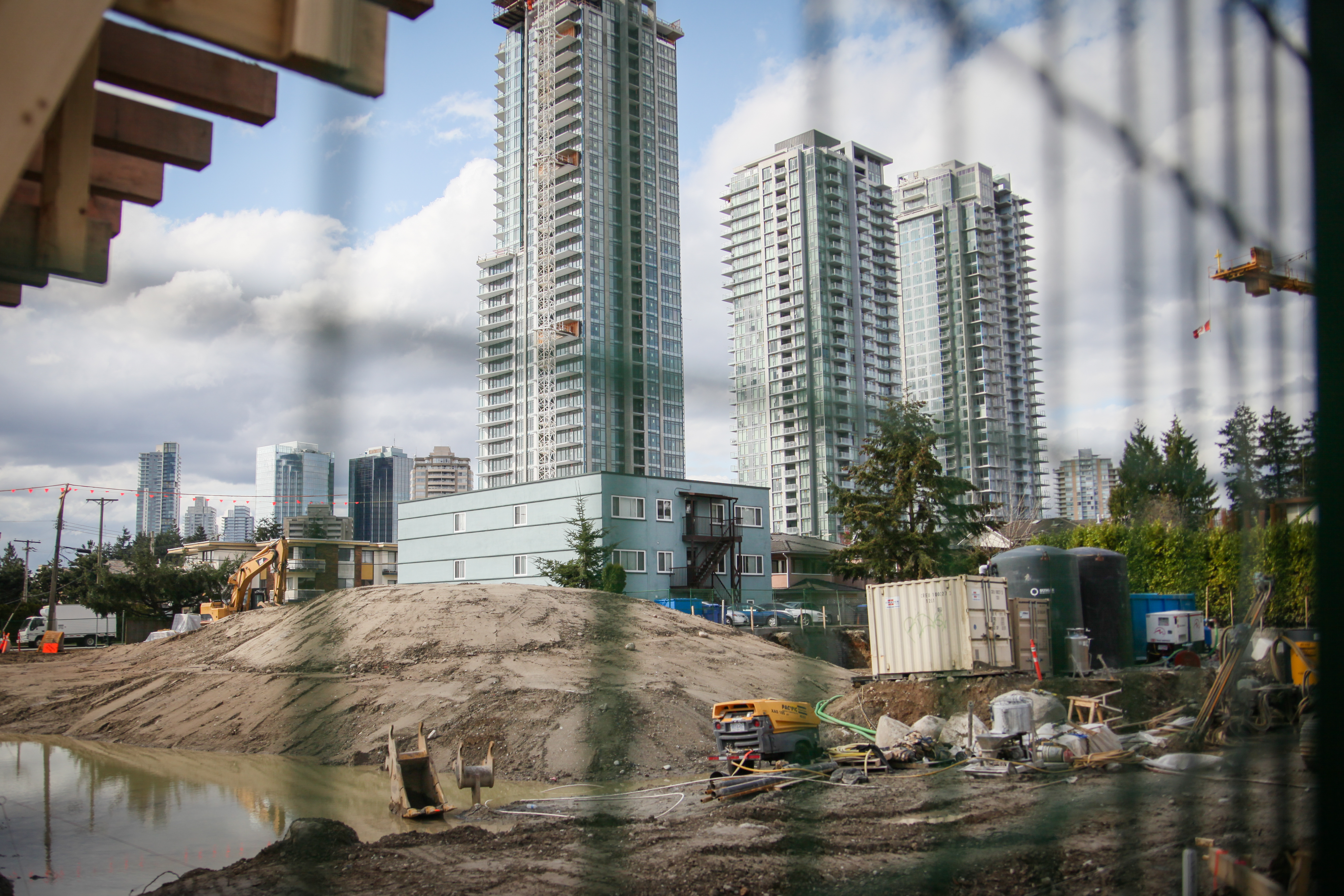 851px version of Rental-Condos-1.jpg