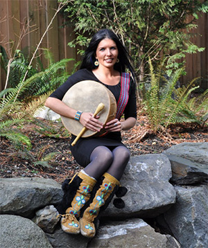 At Kwantlen, a New Degree Offering in 'Indigenous ...