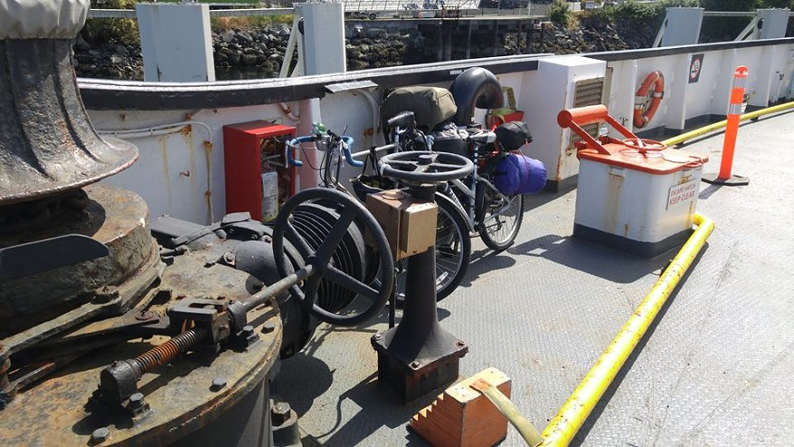 582px version of BC-Ferries-Bike.jpg