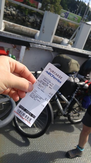BC-Ferries-Ticket-1.jpg