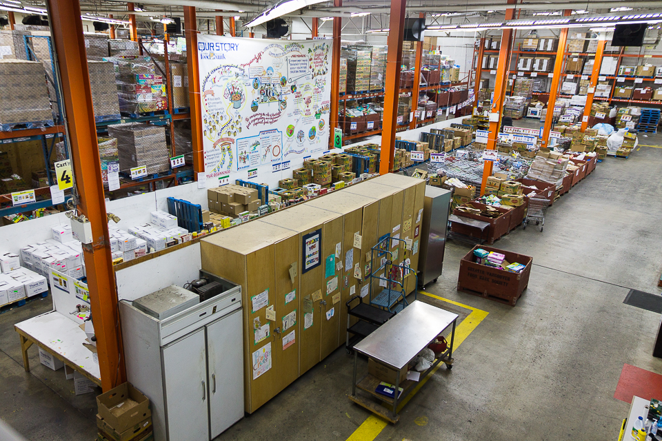 851px version of Food-Bank-Warehouse.jpg