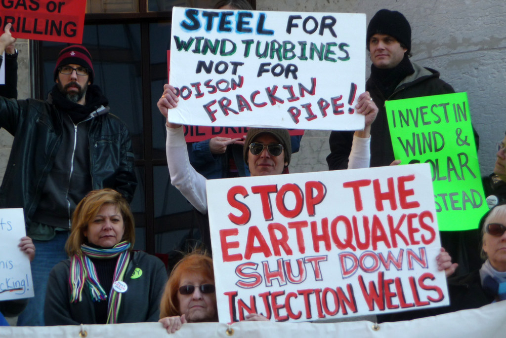 fracking-earthquakes.jpg