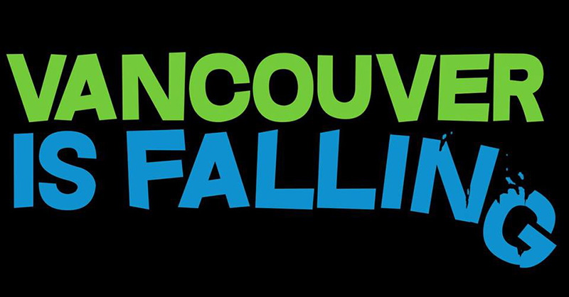 582px version of VancouverIsFallingLogo.jpg