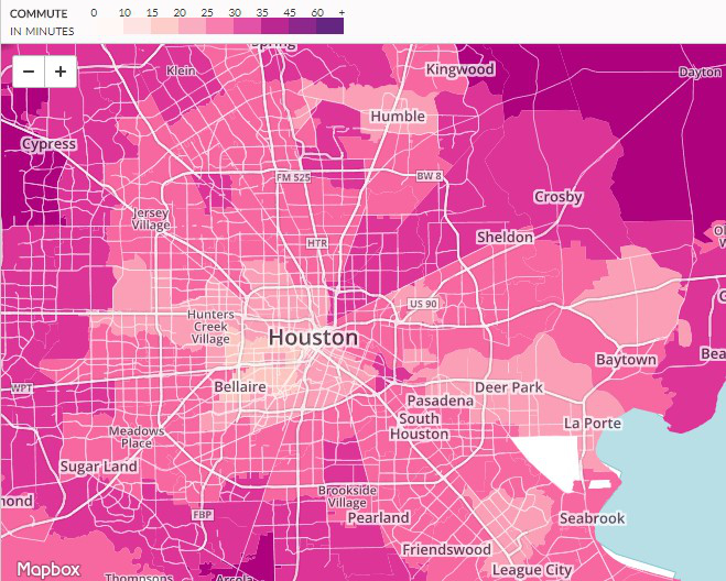 582px version of Commutes-Houston.jpg