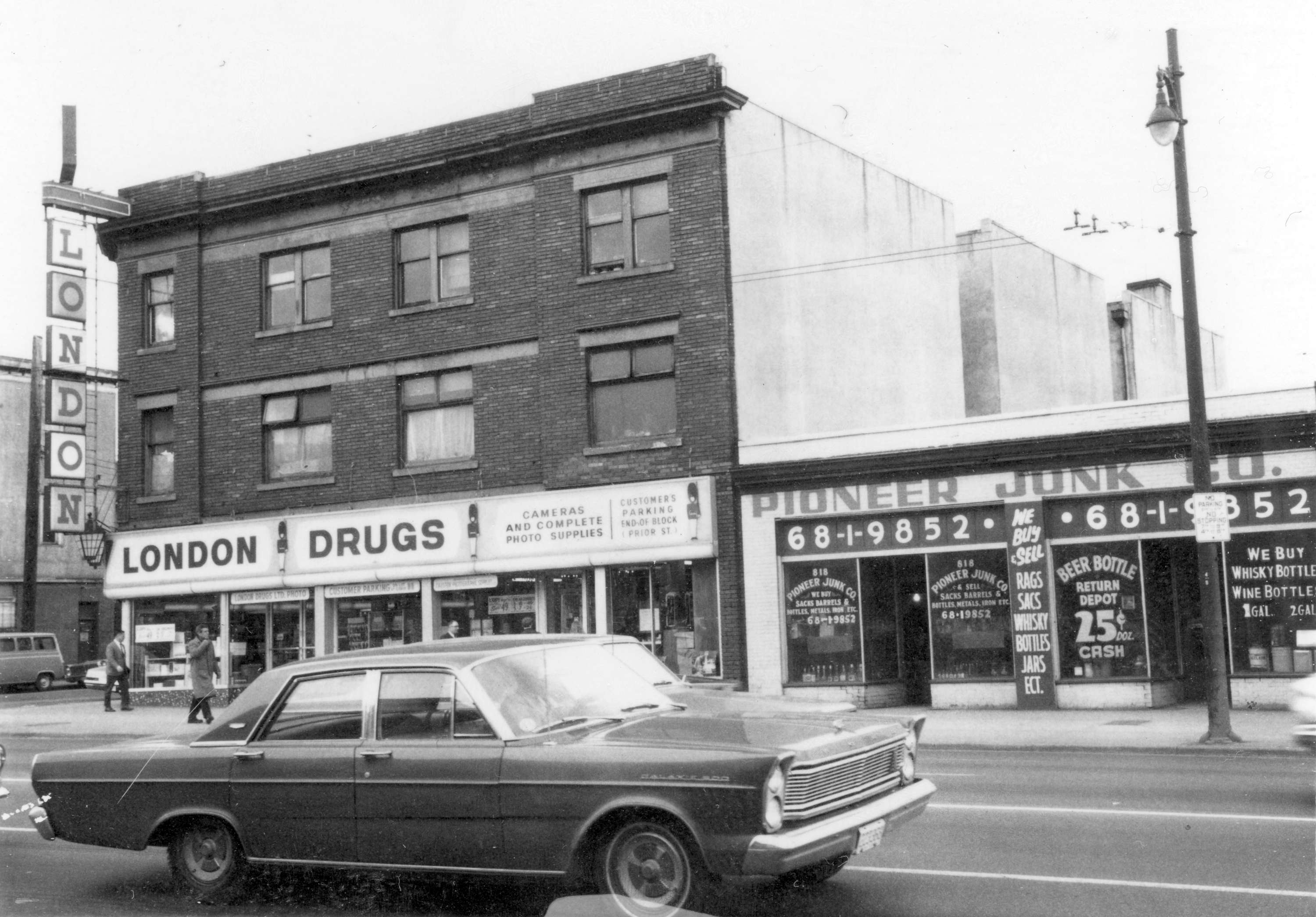 851px version of Vancouver-Old-London-Drugs.jpg