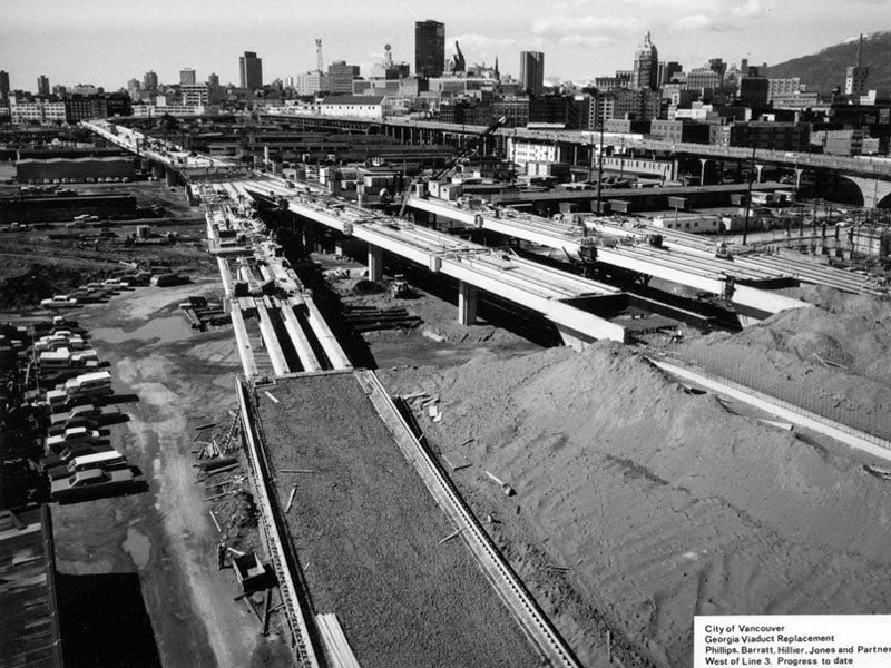 Viaducts-Construction.jpg