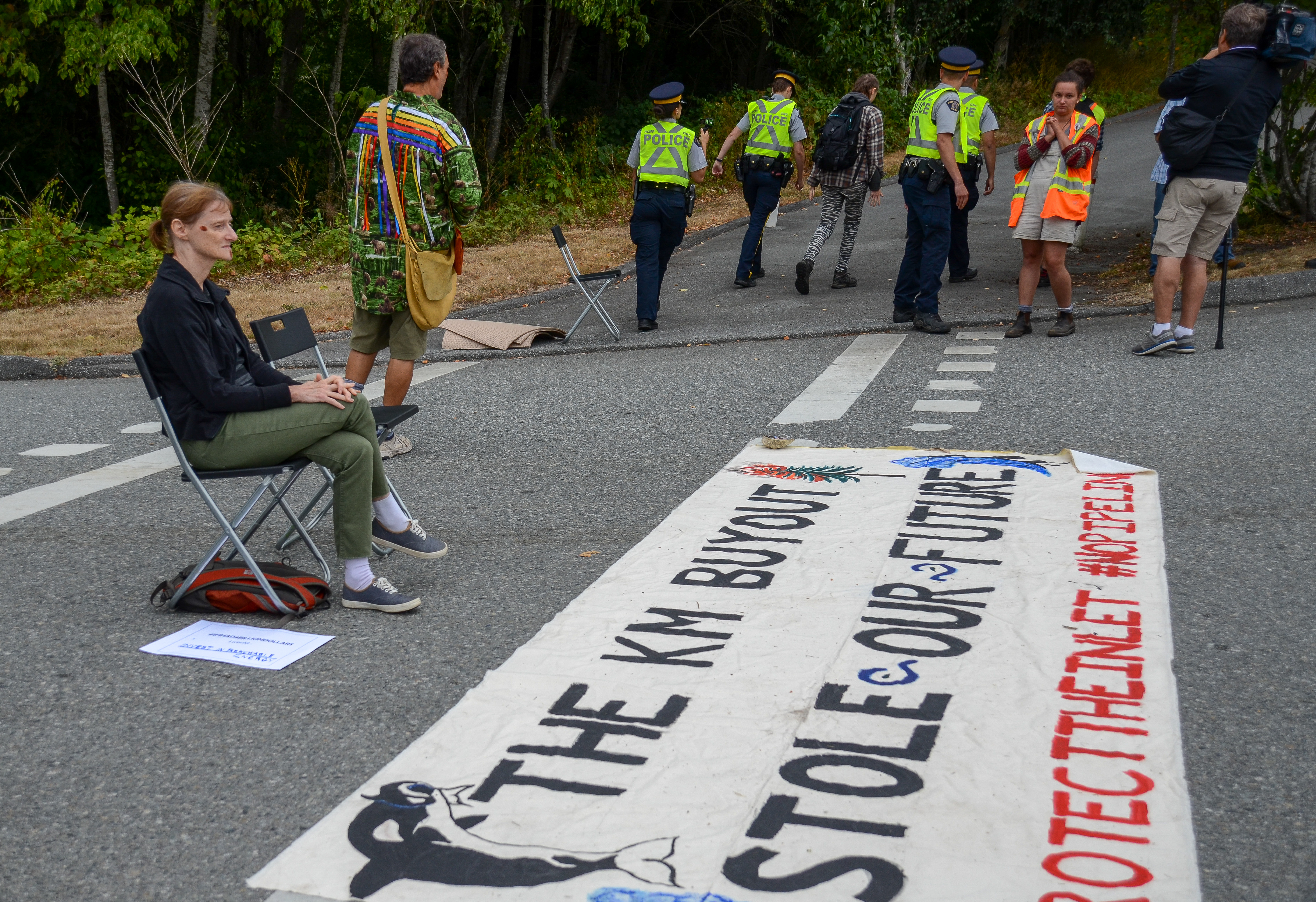 851px version of KM-Protest-Spriggs-8.jpg