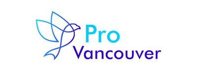 ProVancouver-Banner.jpg