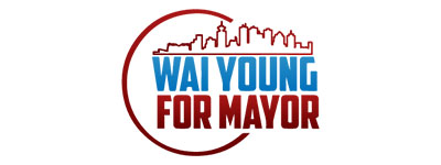Wai-Young-Banner.jpg