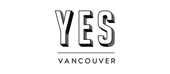 Yes-Vancouver-Banner.jpg