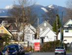 NeighbourhoodNorthShoreMountains.jpg