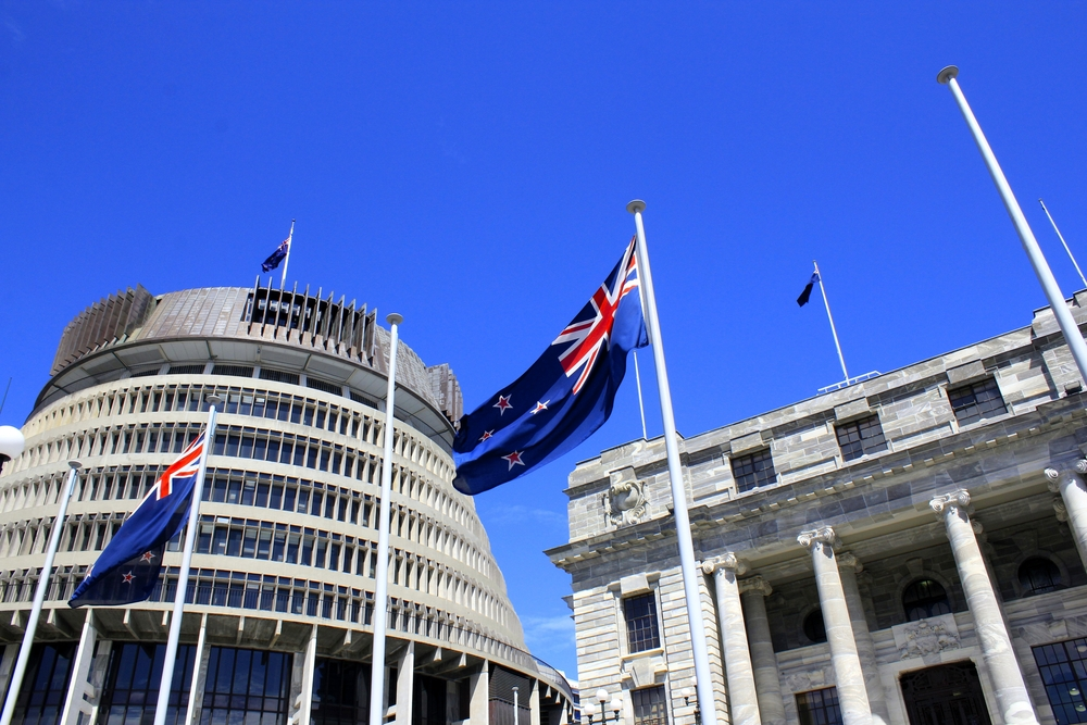 How has pro rep worked for new zealand s māori the tyee