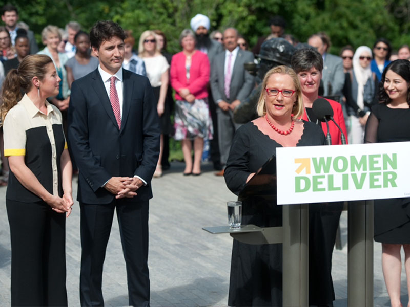 Women-Deliver-Trudeau.jpg