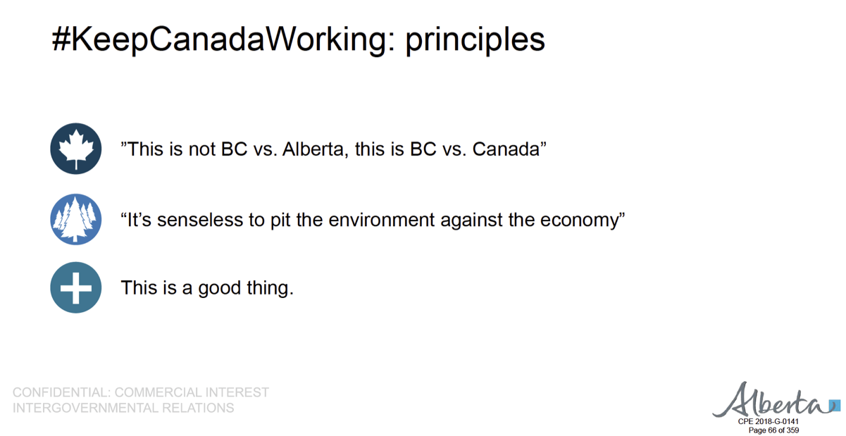 582px version of Alberta-campaign-slide.png