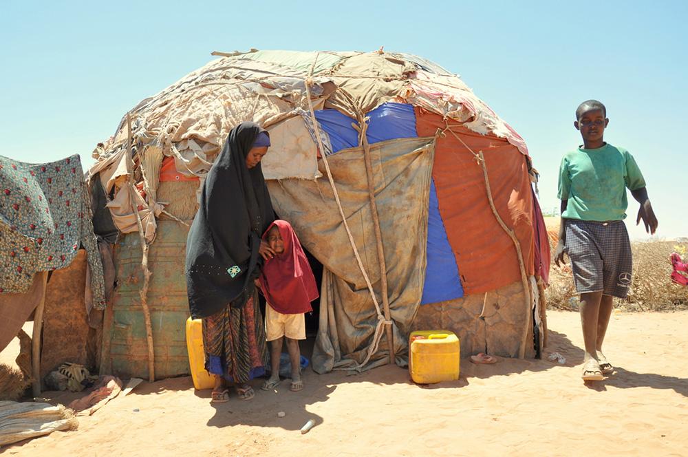 SomalianDrought.jpg