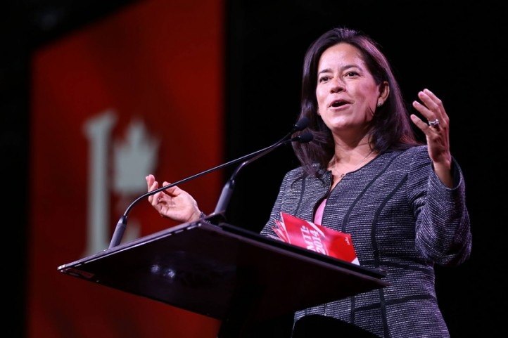 Jody-Wilson-Raybould-Podium.jpg