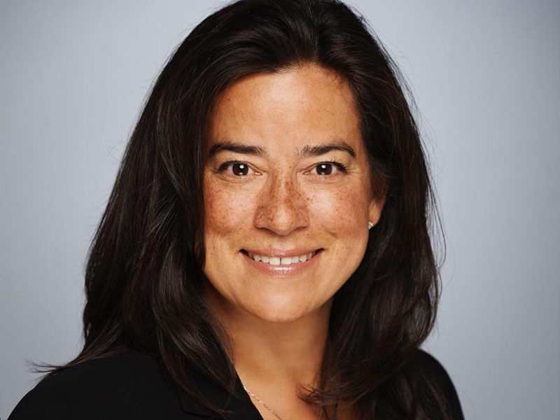 Jody-Wilson-Raybould-Portrait-Cover.jpg