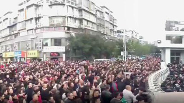 sichuan-protest.jpg