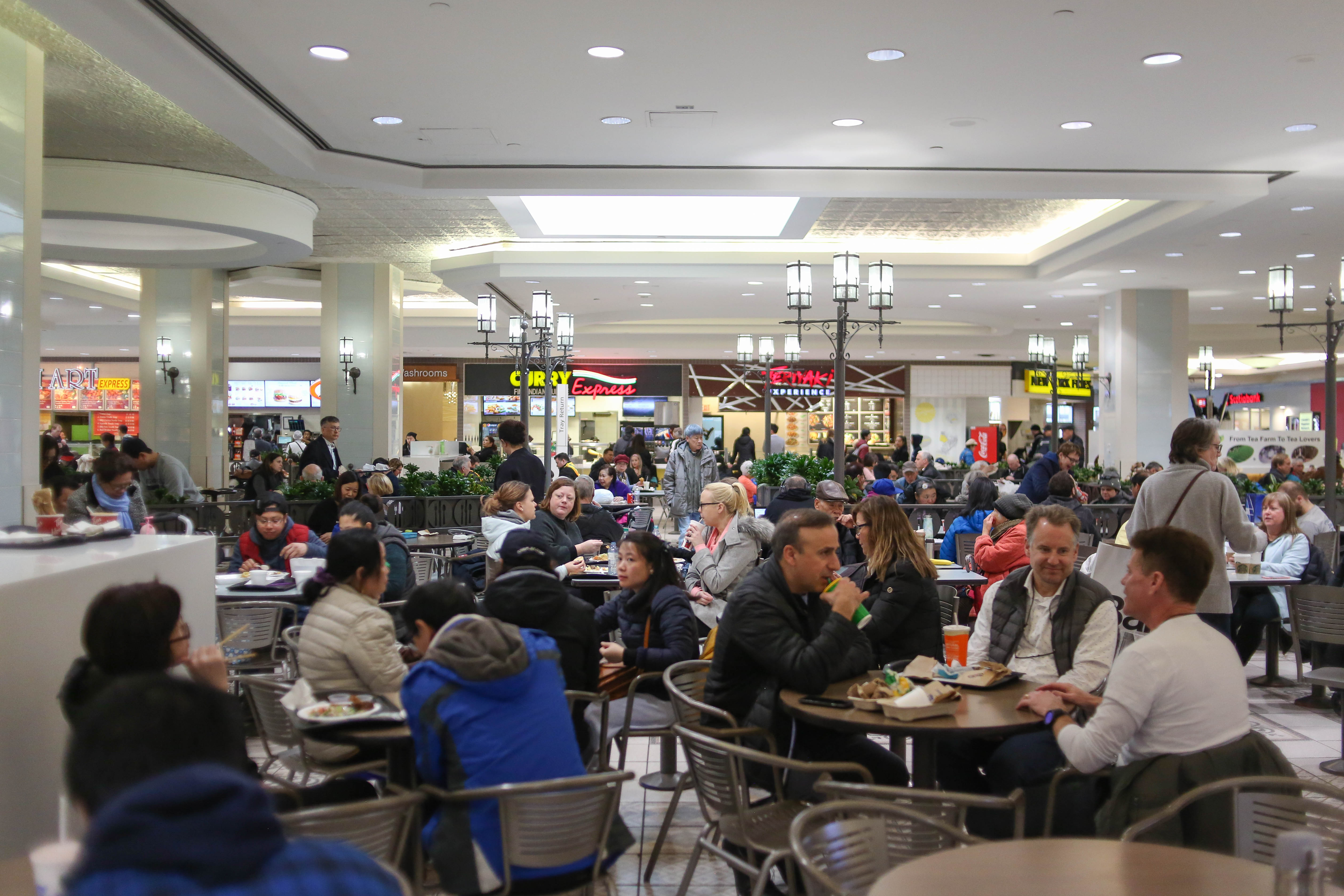 851px version of Oakridge-Food-Court.jpg