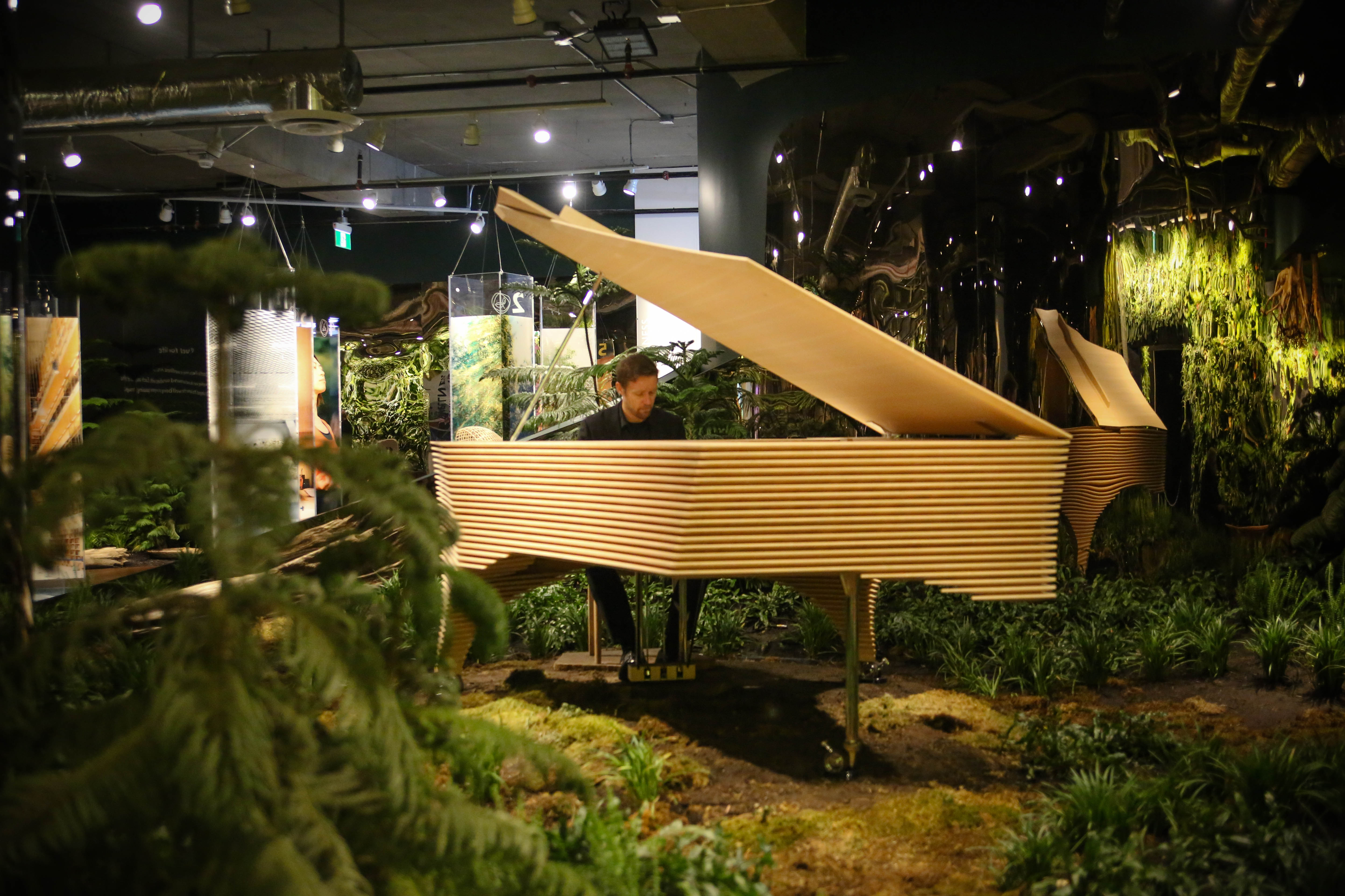 851px version of Oakridge-Piano.jpg