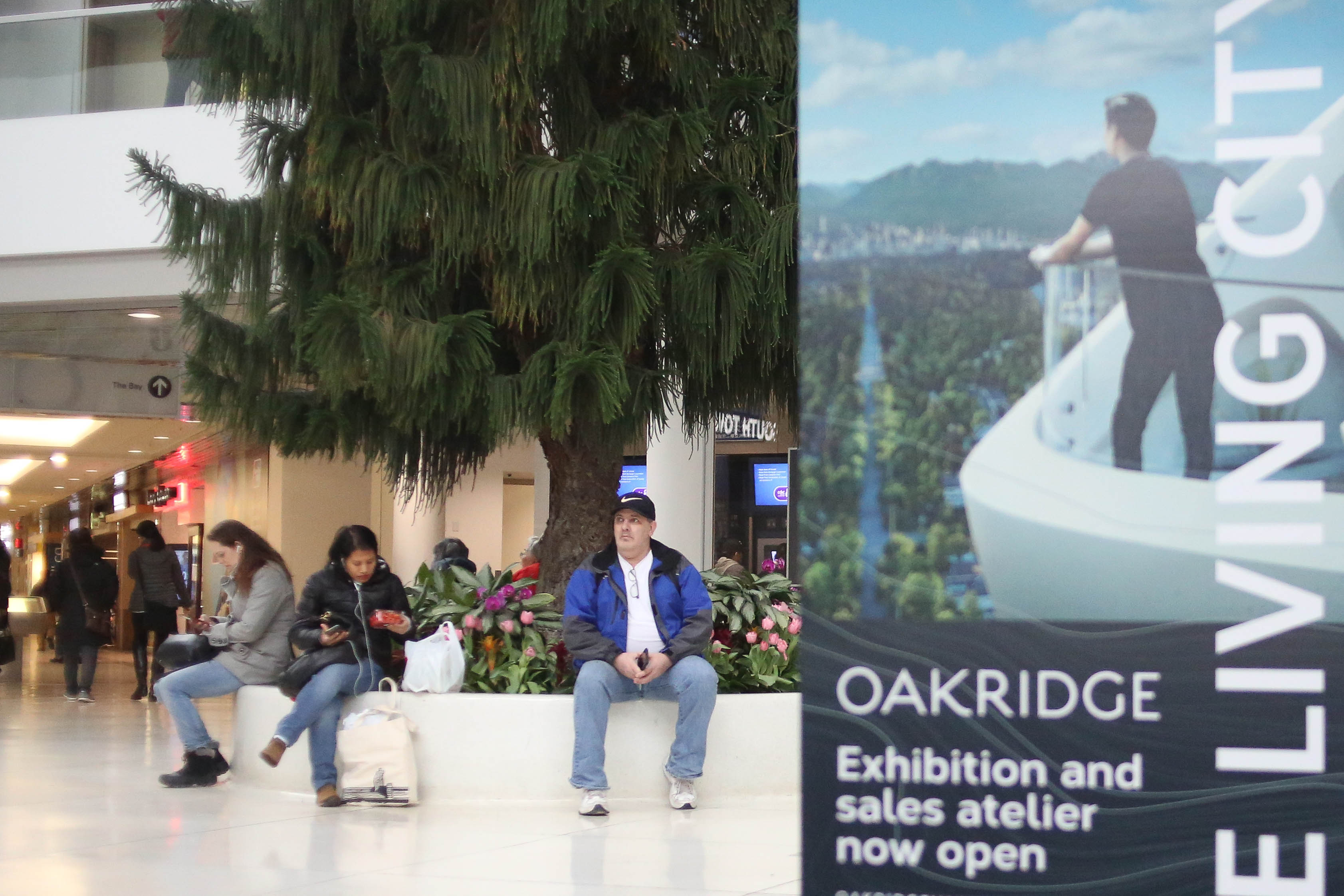 851px version of Oakridge-Sales.jpg