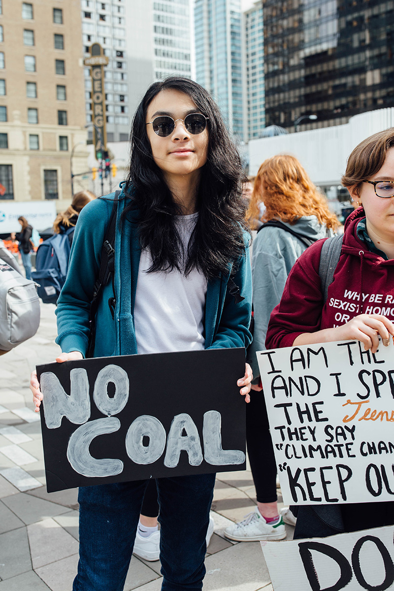 582px version of YouthClimateStrike_NoCoal.jpg