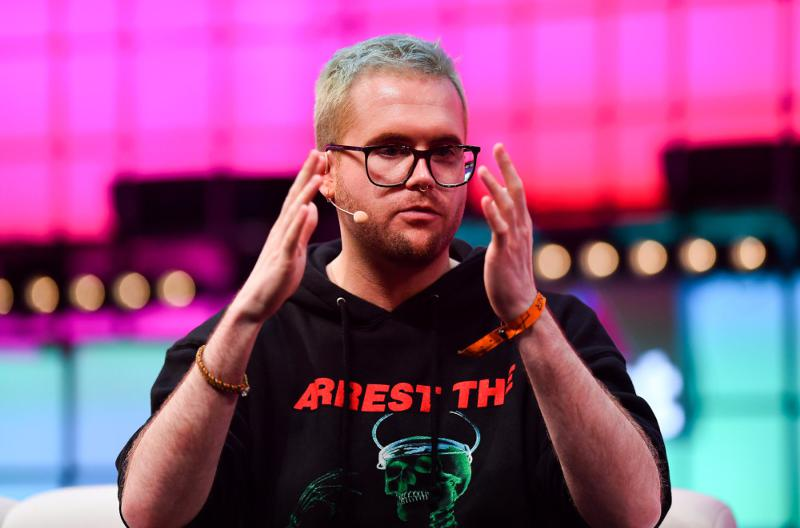 front thumb __for ChristopherWylie.jpg