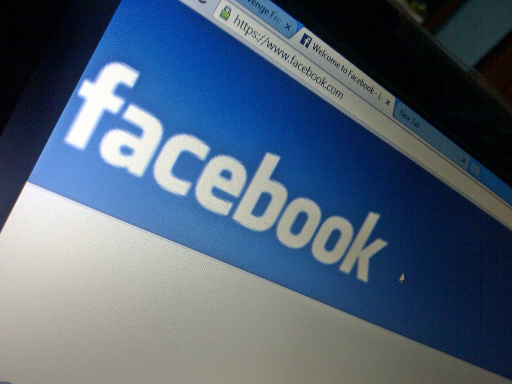 Sneaky 'Sniper-Targeting': Tyee Proves Facebook Privacy Flaw Still Exists