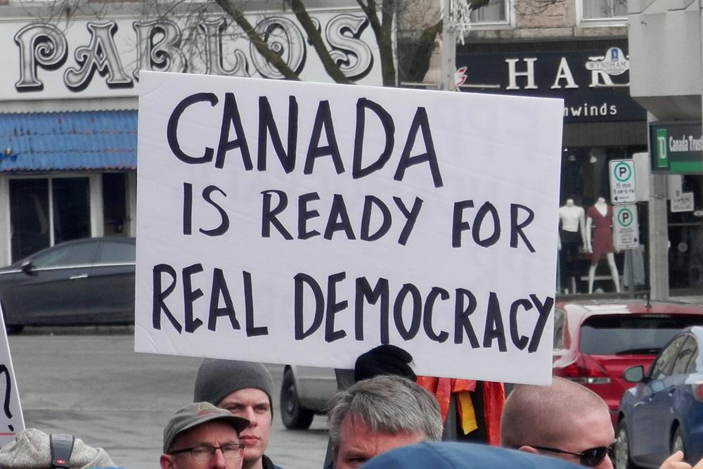 CanadaRealDemocracy.jpg
