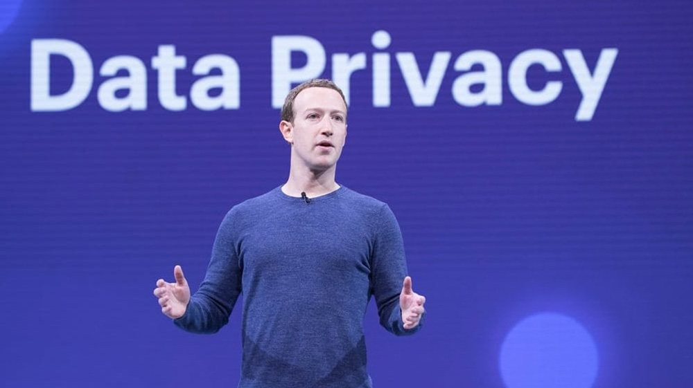 Facebook Senior Staff Knew about Privacy Busting 'Bug' Five Years Ago