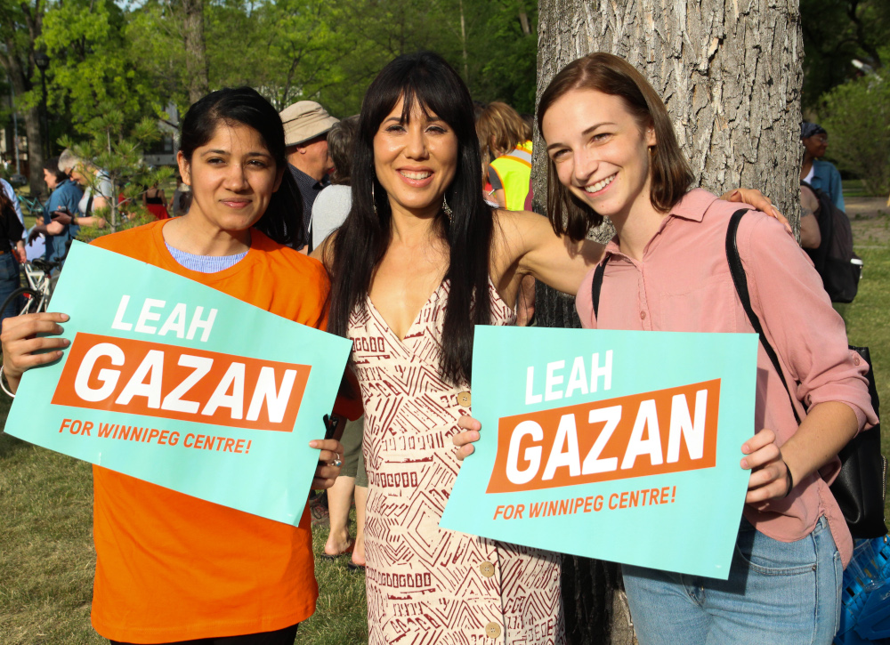 851px version of LeahGazanSigns.jpg