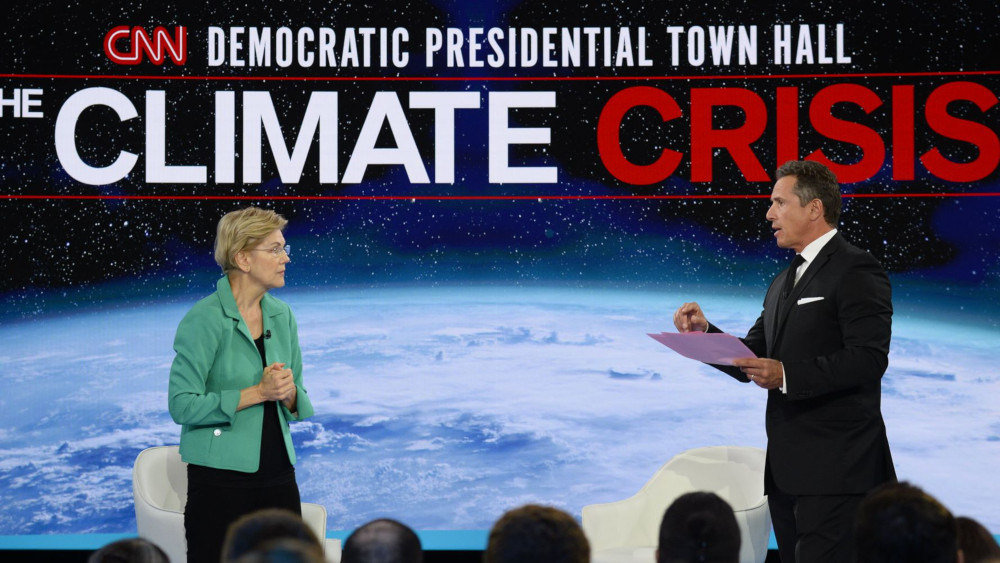 851px version of CNNClimateTownHall.jpeg
