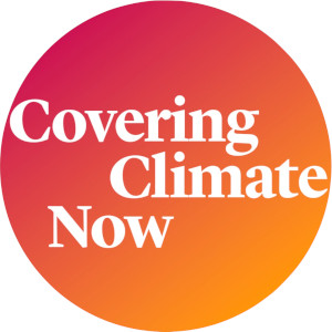 CoveringClimateNowLogo.jpg