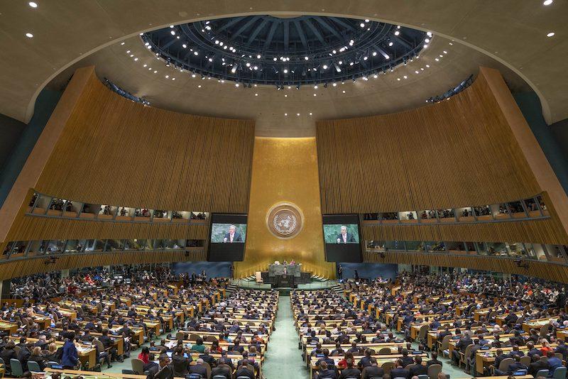 UN-Meeting.jpg