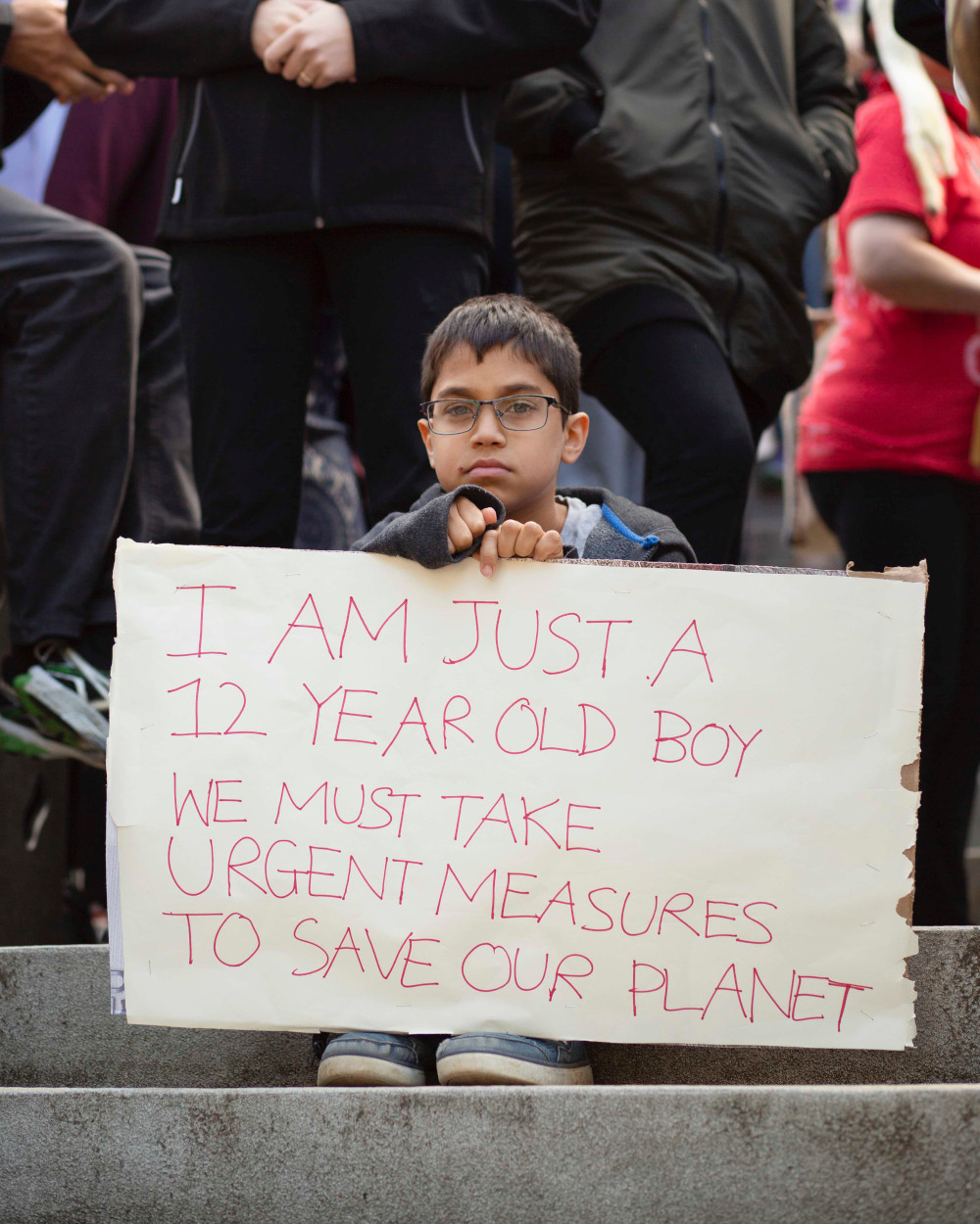 960px version of ClimateStrikeVancouver12YearOld.jpg