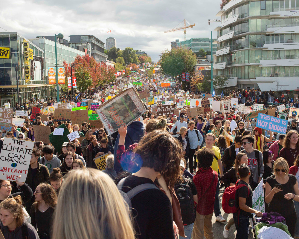 ClimateStrikeVancouverCambieSt.jpg