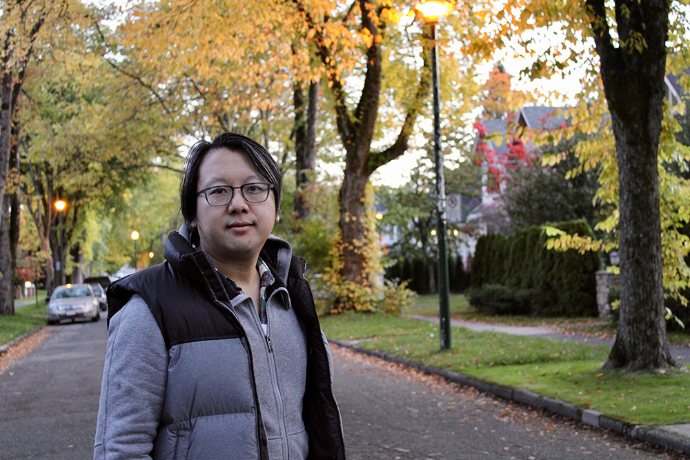Rentals Could Bring Life to Ghostly Shaughnessy — if Residents Say Yes