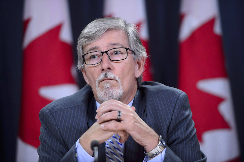 Daniel-Therrien-privacy-commissioner.jpg