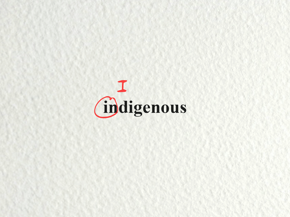 Indigenous-Cover-Plain.jpg