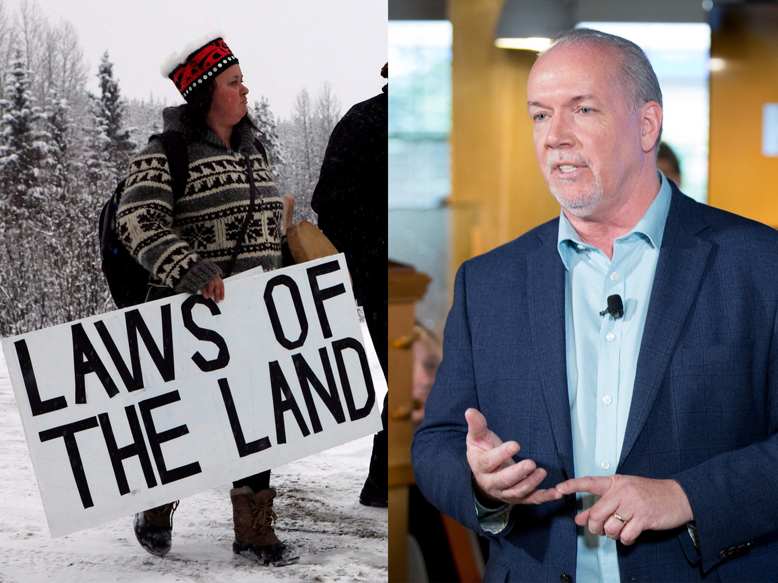 Horgan-Laws-Land.jpg