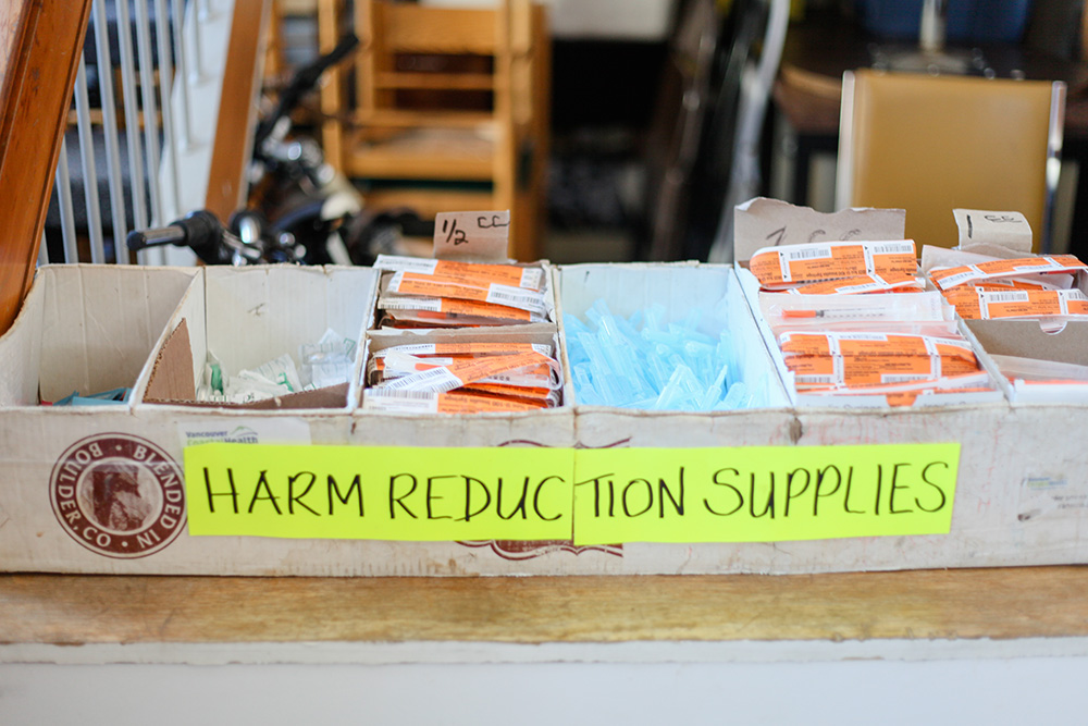 960px version of HarmReductionTable.jpg