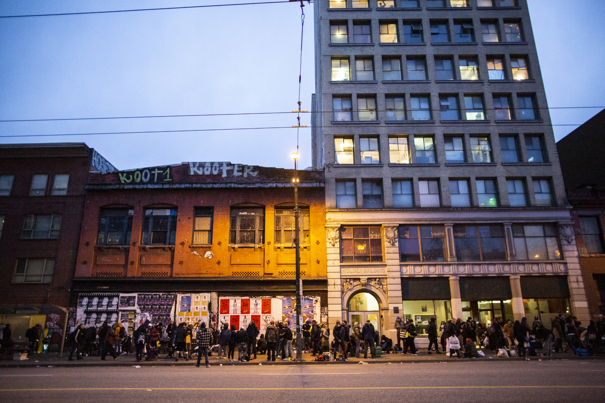 851px version of COVID-DTES-03.jpg
